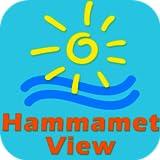 Hammamet View