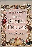 Jim Henson's the Storyteller