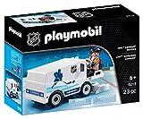 Playmobil 9213 NHL™ Zamboni® Machine
