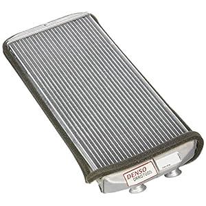 Denso DRR07005 – Radiador De Calefacción