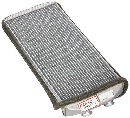 Preisvergleich Produktbild Denso DRR07005 Luftkühler