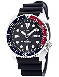 Seiko Mesh Me Up PROSPEX Automatique JAPAN Reloj SRP779J1