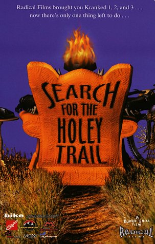search-for-the-holey-trail-mountain-biking-edizione-usa