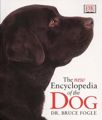 New Encyclopedia of the Dog