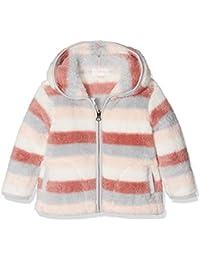 Pumpkin Patch Girls' Jacket