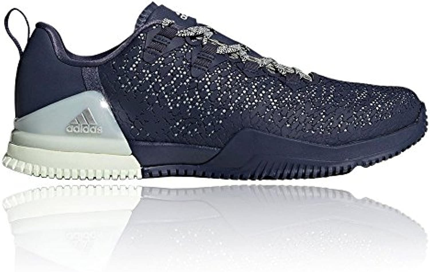 Adidas CrazyPower TR Women's Zapatillas - SS18-40