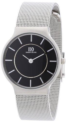 Danish Design Ladies Watch  3324244