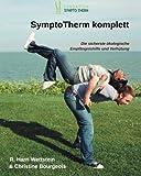 SymptoTherm komplett: Die sicherste ökologische Empfängnishilfe und Verhütung