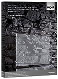 Sigel SE112 Schaufensterdisplay exposio, Ergänzungsset: 2 Acryltafeln A4 quer