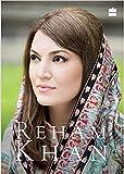 [Reham Khan] Reham Khan by Reham Khan Paperback (2018)