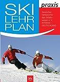 Ski-Lehrplan praxis