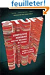 Stuff: Compulsive Hoarding and the Me...