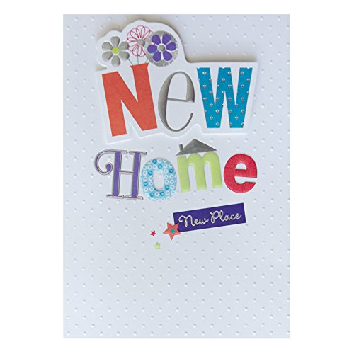 hallmark-new-home-card-congratulations-medium