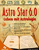 Produkt-Bild: Astrostar 6.0. CD- ROM für Windows 3.1/95