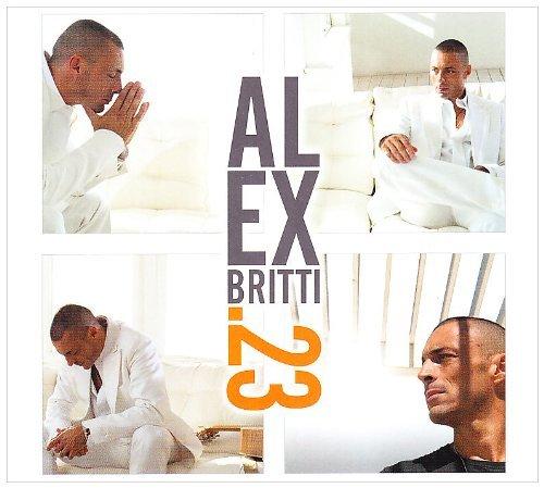 023-by-alex-britti-2009-11-02
