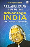Advantage India: From Challenge to Opportunity