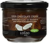 Lotao Kaya Chocolate Cream, 2er Pack (2 x 200 g)
