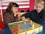 Beppo der Bock – Huch & Friends 75518 – Kinderspiel des Jahres 2007 - 5