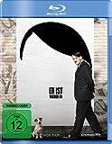Look Who's Back (2015) ( Er ist wieder da ) (Blu-Ray)