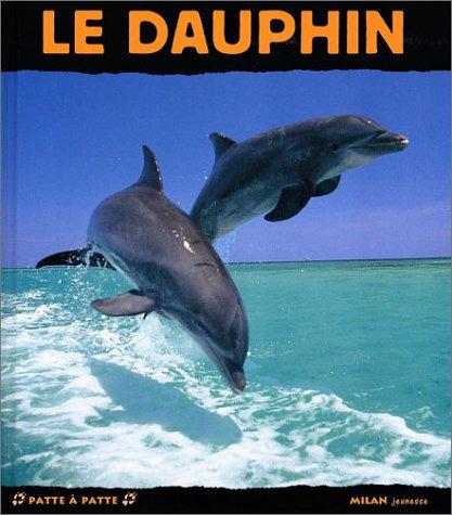 "<a href=""/node/27881"">Le dauphin</a>"