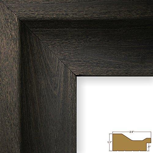craig-frames-15driftwoodbk-marco-de-fotos-acabado-con-grano-de-madera-381-cm-de-ancho-negro-envejeci
