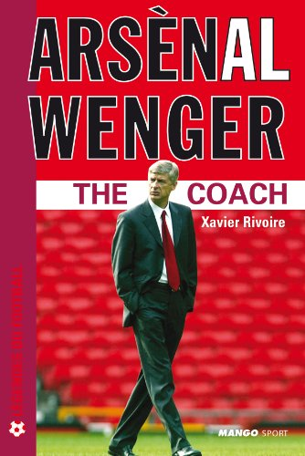 Arsènal Wenger :