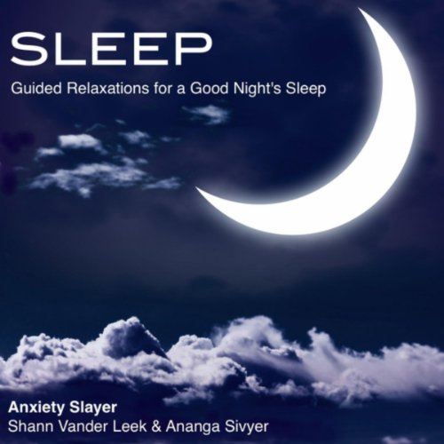 Sleep: Guided Relaxations for ...