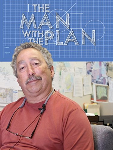 The Man with the Plan