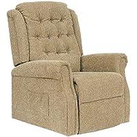 suchergebnis auf f r fernsehsessel mit motor k che haushalt wohnen. Black Bedroom Furniture Sets. Home Design Ideas