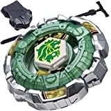 Fang Leone,Toys & Games, Battling Tops, 4D Beyblades Starter Set w/ Launcher & Ripcord by BB