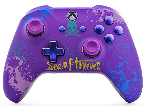Sea Sea of Thieves