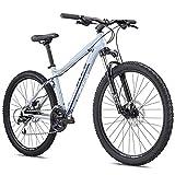Fuji Mountainbike 650B Hardtail MTB Addy 27,5 1.7 Mountain Bike Rad 2019 Damen