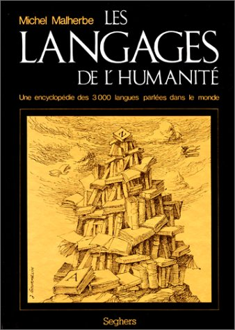 LANGAGES DE L HUMANITE