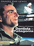 Fergus O'Connell - Dentista in Patagonia