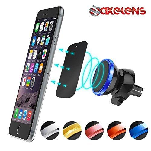 supporto-magnetico-da-auto-universale-per-smartphone-e-dispositivi-gps-nero-blu