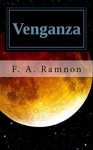 Venganza por F.A.Ramnon