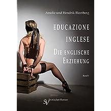 englische erziehung femdom vids
