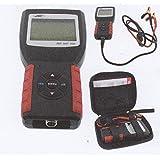 BATT Tester–609.00.63–JMP Bat 80020–800CCA sin Impresora