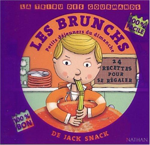 "<a href=""/node/8176"">Les Brunchs de Jack Snack</a>"
