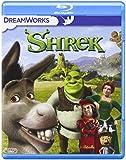 Shrek (Blu-Ray)