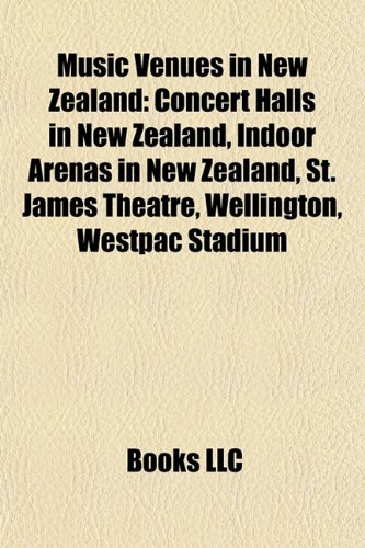 music-venues-in-new-zealand-concert-halls-in-new-zealand-indoor-arenas-in-new-zealand-st-james-theat