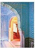 Rajasthan Style (Classics)