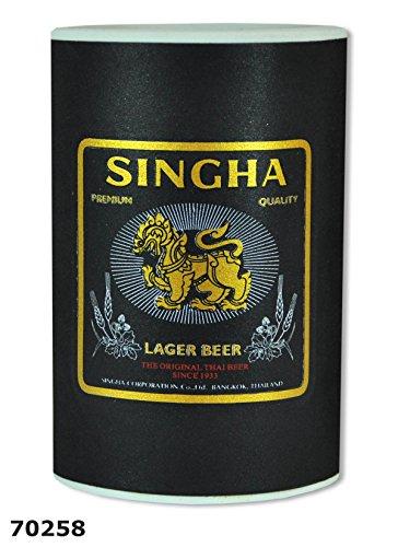 2-fodere-isolante-in-neoprene-per-mantenere-le-bottiglie-lattine-birra-soda-h14-modello-singha-nero-