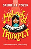 Best 8 Gifts year old girl - Melody Trumpet Review
