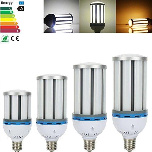 derlight-bombilla-led-mazorca-e27e40led-blanco-luz-de-da-luz-blanca-clida-iluminacin-a-360-ca-85-265