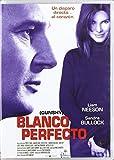 Blanco Perfecto [Edizione: Spagna] [DVD]