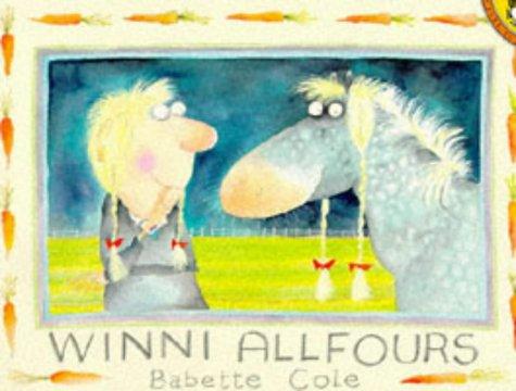 Winni Allfours