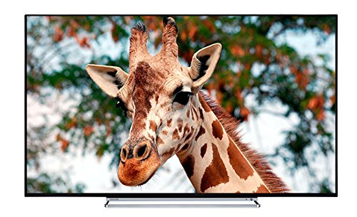 "Toshiba 65U6763DG televisor 65"" LED 4K Ultra HD Smart TV"