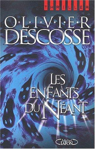 """<a href=""""/node/76302"""">Les Enfants du néant</a>"""