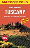 Marco Polo Travel Handbook Tuscany (Marco Polo Travel Handbooks)
